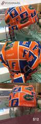 best 25 florida gators game ideas on pinterest fl gators university of florida do rag