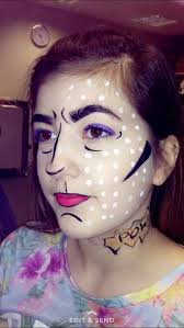 makeup application classes 1000 images about makeup application on