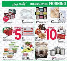 black friday 2016 kmart thanksgiving ad scan buyvia