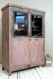 Storage Cabinets Metal Best 25 Industrial Storage Cabinets Ideas On Pinterest