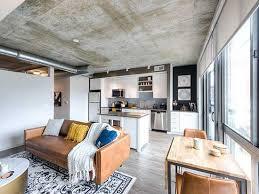 3 bedroom pet friendly apartments 2 bedroom pet friendly apartments feature skandinavisk men