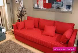 teindre canapé tissu choisir la bonne matière pour votre canapé