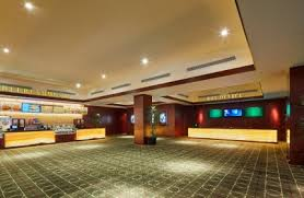 film cinta metropolitan bioskop grand metropolitan xxi cinema 21