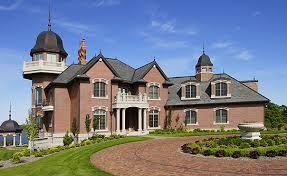 custom house blueprints 28 custom house design luxury ranch style home plans custom