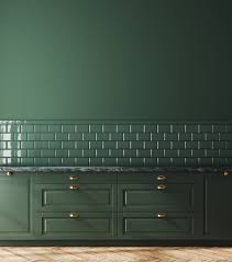green kitchen cabinets green kitchen cabinets design that you can make your own