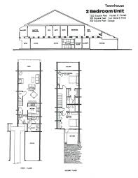 apartments patio floor plans gallery of patio house ar