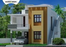 home designs magnificent home design image in home shoise com