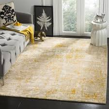 Yellow Area Rug Yellow Rugs U0026 Area Rugs For Less Overstock Com