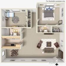3 bedroom apartments for rent in atlanta ga for rent in atlanta ga
