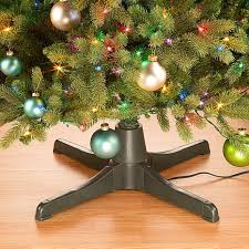 revolving tree stand from china fty