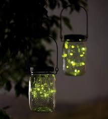 Solar Lights For Backyard Novelty Solar Garden Lights Outdoor 1 Home Decor I Furniture