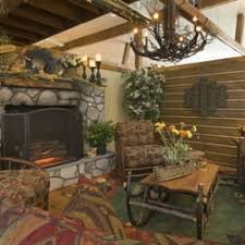 Green Mountain Furniture Inc Furniture Stores  Rt - Green mountain furniture