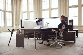office benching systems the difference between desking benching systems the total office