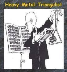 Heavy Metal Meme - heavy metal memes home facebook