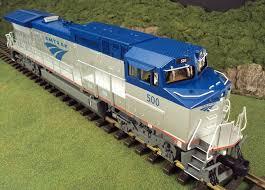 20 best mth railking g images on gauges model