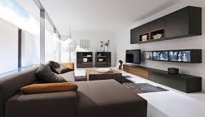 Wohnzimmer Raumteiler Wohnzimmer Gunstgunst