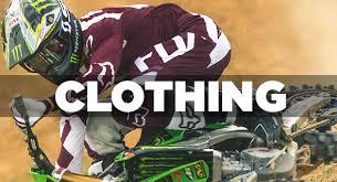 fox motocross australia fox motocross gear helmets boots armour apparel