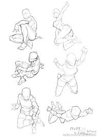 232 best drawing images on pinterest drawings draw and life drawing