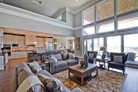 dreams homes northwest dream homes