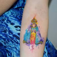 99 fascinating watercolor tattoos designs best watercolor tattoo