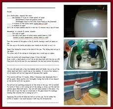 Killing Bed Bugs In Clothes Bed Bugs Clothes Boiling Water Bed Bug Pest Ideas