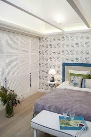 Schlafzimmer Blau Gr 30 Farbideen Fürs Schlafzimmer Wände Kreativ Gestalten