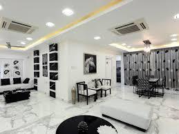 Full House Design Studio Hyderabad by Sc Design Studio Sona Chatwani Interior Designer Hyderabad