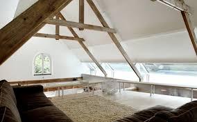 ristrutturazione fienile house g la ristrutturazione trasforma il vecchio fienile in una