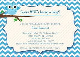 2 wonderful images of baby shower invitations eysachsephoto com
