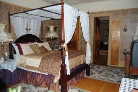 Mansion Bedroom Schuster Mansion Bed U0026 Breakfast Milwaukee Wi Booking Com