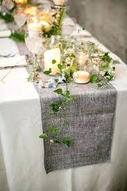 wedding decorations for less stunning industrial wedding ideas