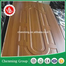 Single Door Design by Https Www Alibaba Com Showroom Wood Bedroom Door