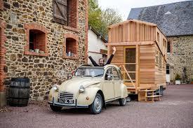 tiny house pics tiny houses for sale floor plans u0026 listings