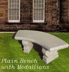 Outdoor Tables And Benches Cement Patio Furniture Tables And Benches San Diego Farm