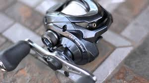 shimano casitas review and new rod youtube