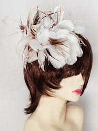 feather hair accessories feather hair accessories fascinators feathermart