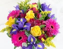 wedding flowers northton uk flower delivery best flower 2017