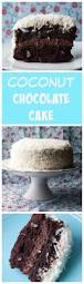 coconut chocolate cake boston bakes