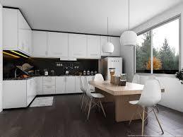 sketchup tutorial kitchen free 3d models kitchen white kitchen visopt by eko aryo widodo