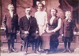 donald trump family trump family wikipedia