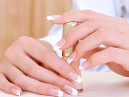 nail salon glo nails rochester mn