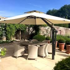 Commercial Patio Umbrella Guide Choosing The Best Patio Umbrella For Your Backyard Garden