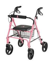 senior walkers with wheels 52 best senior care products images on personal care