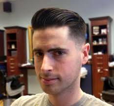 best hairstyle for thin hair men latest men haircuts