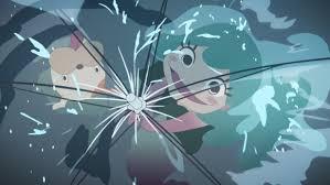 film add anime lu over the wall film review masaaki yuasa s mermaid anime is
