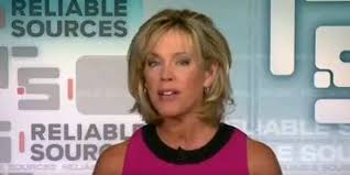 hairstyles deborah norville here s how morning tv is different now according to former today