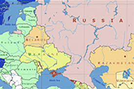 map quiz of russia and the near abroad is ukraine worth a war history news network