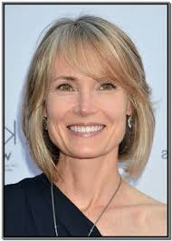 soft hairstyles for women over 50 short hairstyles over 50 hairstyles over 60 bob haircut with