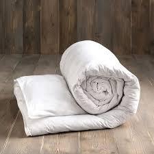 Whats The Highest Tog Duvet Best 25 Goose Feather Duvet Ideas On Pinterest Down Comforter