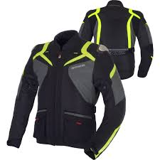 bike racing jackets popular summer windproof jackets buy cheap summer windproof